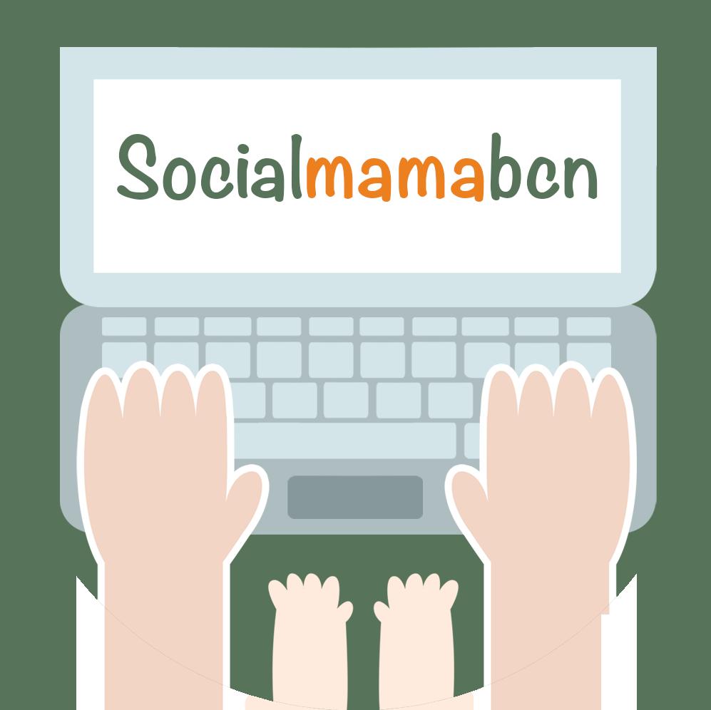 SOCIALMAMAbcn